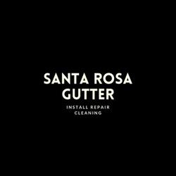 Santa Rosa Gutter