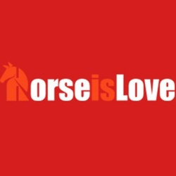 Horse Is Love