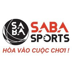 Sabasports