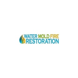 Water Mold Fire Restoration of Washington DC