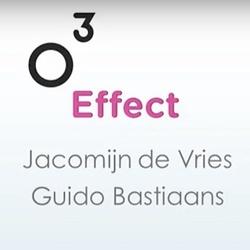 O3-Effect