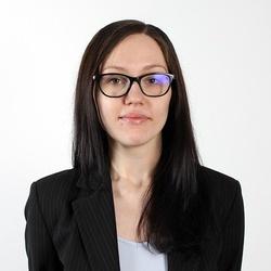 Jessica Meadows