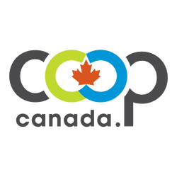 Co-operatives and Mutuals Canada