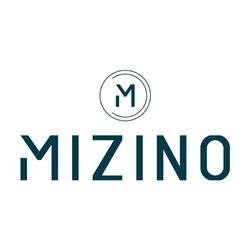 Rèm cửa Mizino