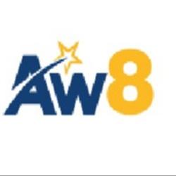 AW8 Casino