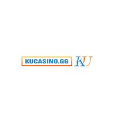 kucasinogg