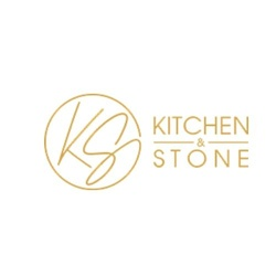 Kitchen and Stone
