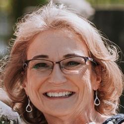 Angie Mantei