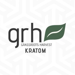 GRH Kratom