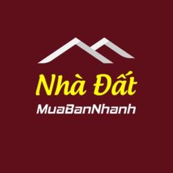 Nhà đất Hà Nội