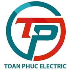 Toàn Phúc Electric