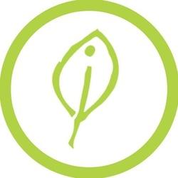 Green Infrastructure Ontario Coalition (GIO)