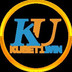 Kubet Ku casino
