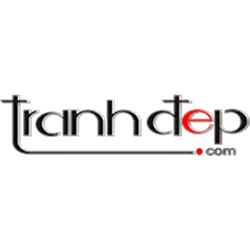 tranhdep.com