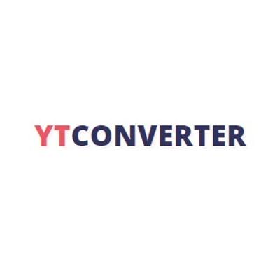 YT Converter