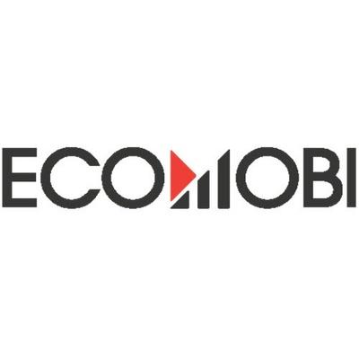 Ecomobi Social Selling Platform