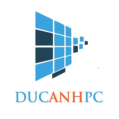 ducanhpc