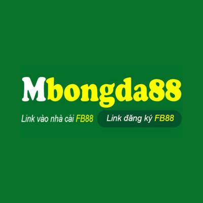 mbong da88bet