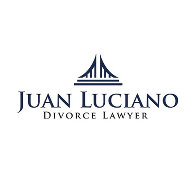 Divorce Lawyer J Luciano