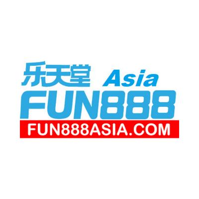 fun888 asia17