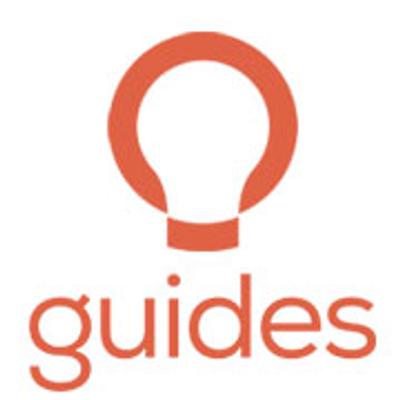 Guides Publishing
