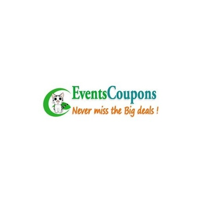 EventsCoupons