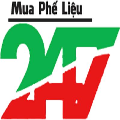Mua Phế Liệu 247