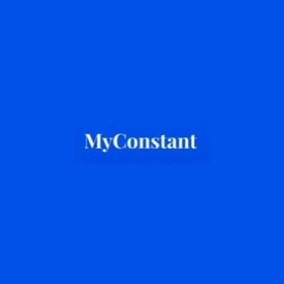 Const LLC