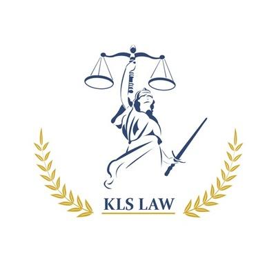 K L Sanchez Law Office, P.C.   Construction Accident Attorney and Car Accident Lawyer - Queens