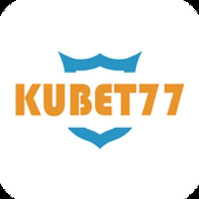 kubet 777