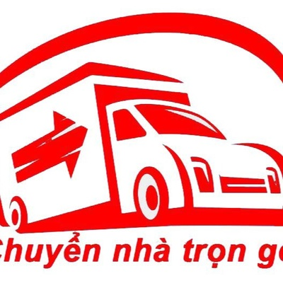 Chuyển Nhà Trọn Gói Giá Rẻ 24H Sài Gòn