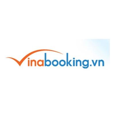 Vina booking