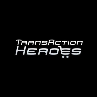Transaction Heroes