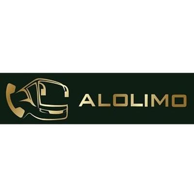Thuê Xe Limousine ALOLIMO