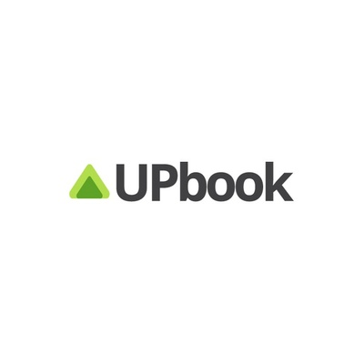 UPbook Telemedicine