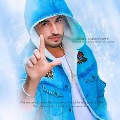 Ameer khan