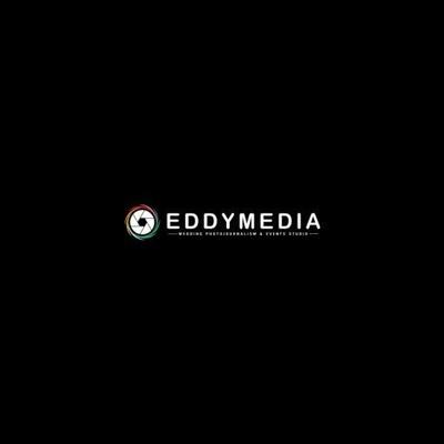 Eddy Media