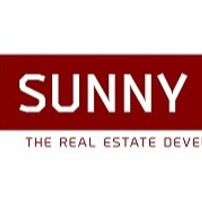 Sunny homes