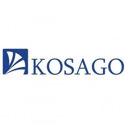 Khosandep Kosago