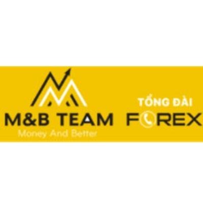 Tổng Đài Forex - M&B Team