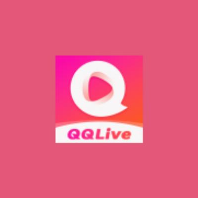 QQLive Vip
