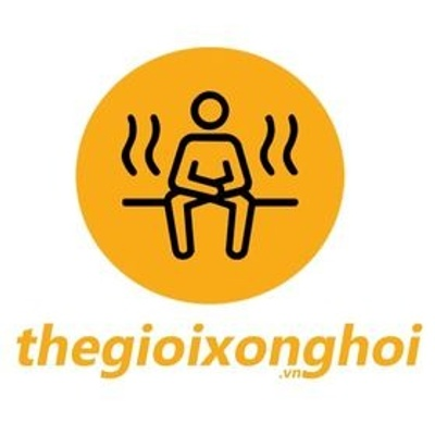 thegioi xonghoi