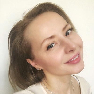 Satu Maaria Kuusisto