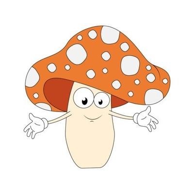 Mushroom Spores For Sale