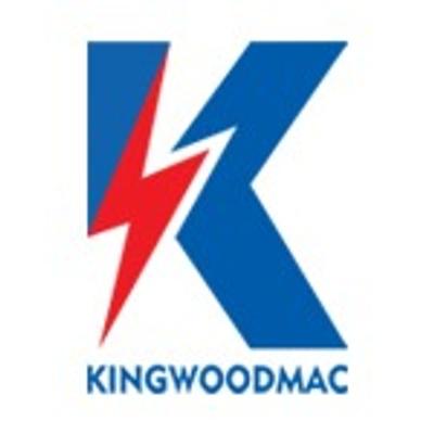 KINGWOOD MAC