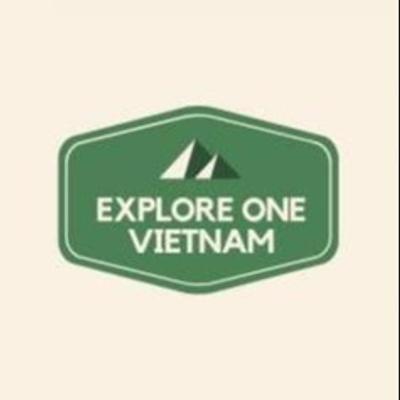 Explore One Vietnam