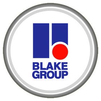 Blake Group