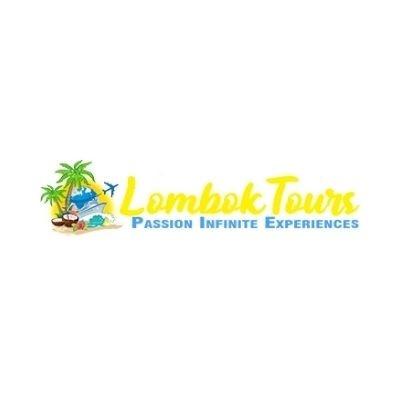 LombokTours net
