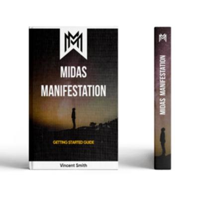 Midas Manifestation Reviews