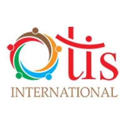 OTIS Việt Nam